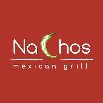 Nachos mexican grill besan on vegoresto - Centre commercial chateaufarine ...