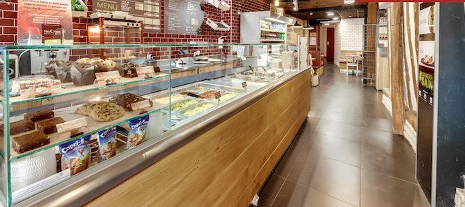 restaurant-vegetarien-nachosmexicangrill2