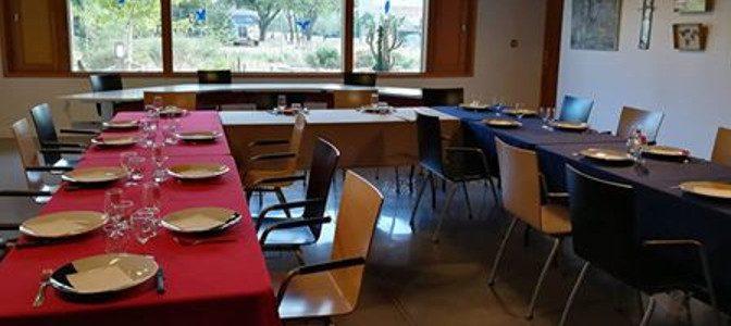 restaurant-vegetarien-naturoptere-avignon2