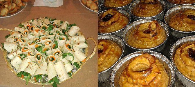 restaurant-vegetarien-naturoptere-avignon4