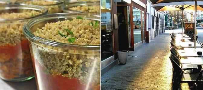 restaurant-vegetarien-pol-haute-savoie2