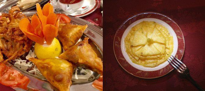 restaurant-vegetarien-saint-tropez-gandhi1