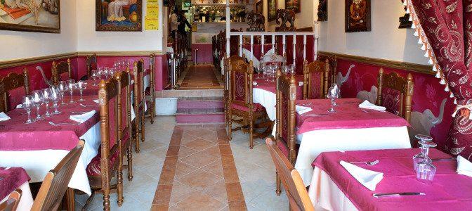 restaurant-vegetarien-saint-tropez-gandhi3