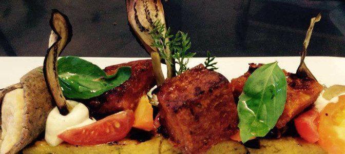 restautrant-vegetarien-la chipote-bandol2