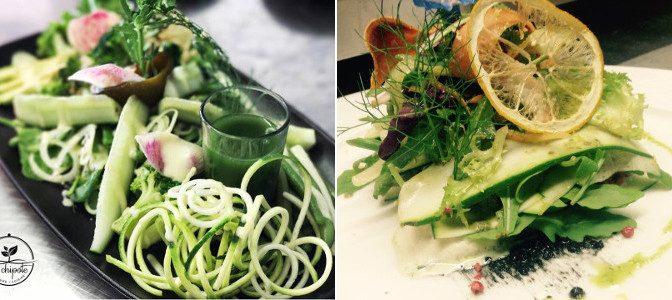 restautrant-vegetarien-la chipote-bandol3