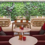 Vapiano – Bailly-Romainvilliers (Villages Nature)