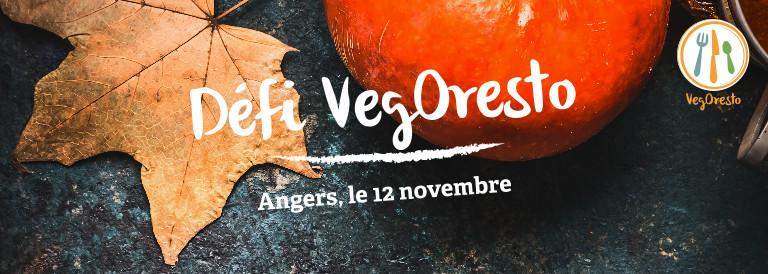 Vegoresto les repas for Chivito toulouse