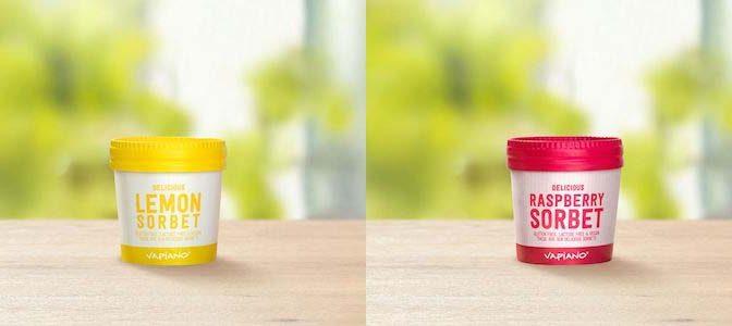 ICE CREAM Lemon Sorbet Single Shot_preview