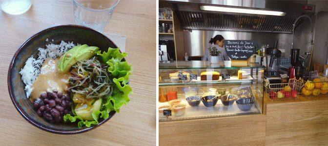restaurant-vegetarien-starsbourg-harmonie bowl & juice4