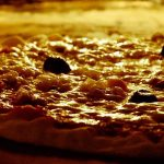 PIZZA Destination Saveurs