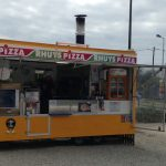 Pizza Rhuys – Saint-Gildas-de-Rhuys
