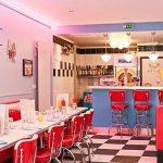 Virgin Breizh Diner