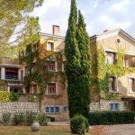 Les Terrasses du Soleil Drôme Provence