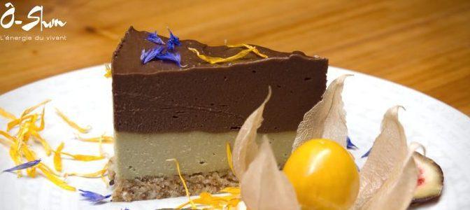 no_cheesecake_matcha_cacao