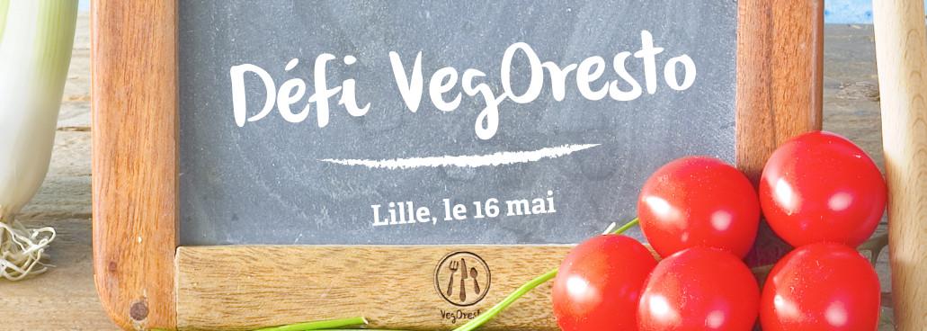 vegoresto mangez vegan au restaurant trouvez la bonne adresse paris et ailleurs. Black Bedroom Furniture Sets. Home Design Ideas