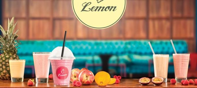 Lemon---FB-Cover-01