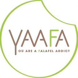 Yaafa – Lyon (Terreaux)