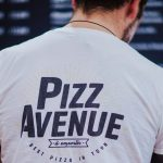 Pizzavenue