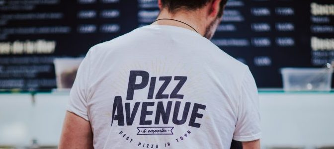 Pizzavenue-6