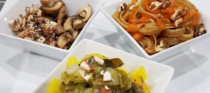 plat vegetalien du 05 05 2018 v2