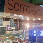 Sarra-Sain