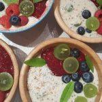 Gardencupcakes