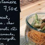 Le Café Potager
