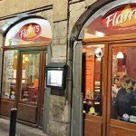 Flam's Grenoble