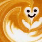Kensington Coffee
