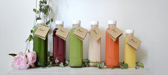 flows program juices