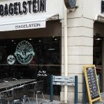 Bagelstein – Chartres