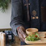Riz Riz Restaurant