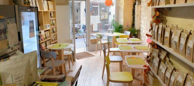 restaurant-lessentiel-montpellier-vegetalien-vegan-sans-gluten