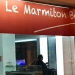 Le Marmiton Berrichon