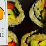 Pique-Prune – Rennes (Snacking)