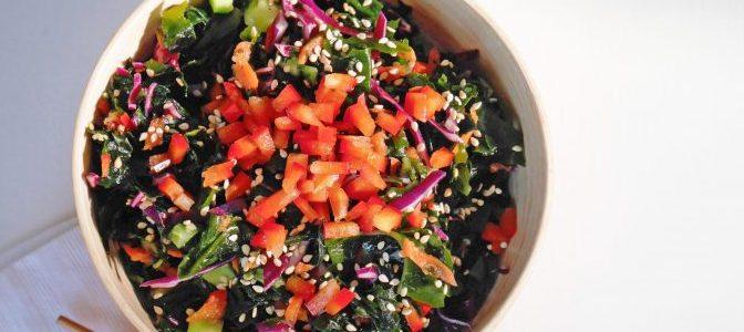les-crawquantes-nantes-cuisine-crue-manger-sain-vegetal-vegan-raw-salade-algues
