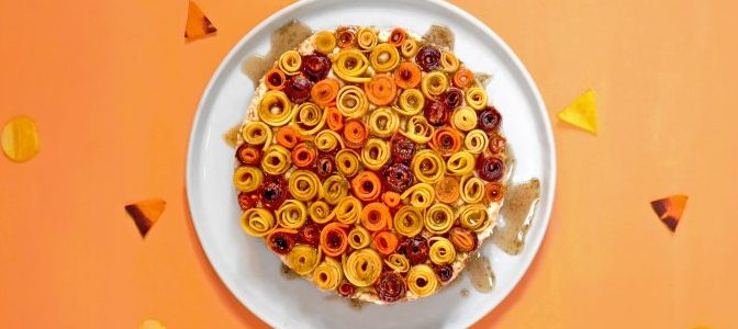 tarte-carotte-cumin-chevre-raw-vegan-cru-vegetal-nantes-les-crawquantes
