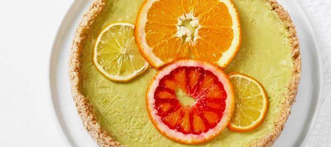 tarte-citron-bergamote-lescrawquantes-nantes-cours-ateliers-cuisine-crue-crudivore-raw-food-nantes copie