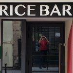 Riz Riz Rice Bar