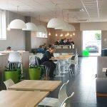 La Pizza de Nico – Illkirch-Graffenstaden