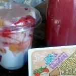 Fruta Madre