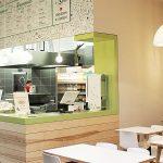 La Pizza de Nico – Mundolsheim