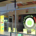 La Pizza de Nico – Schweighouse-sur-Moder