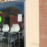 La Pizza de Nico – Soultz-sous-Forêts