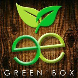 Green'Box