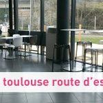 Dubble – Toulouse (route d'Espagne)