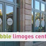 Dubble – Limoges