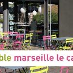 Dubble – Marseille (Le Canet)