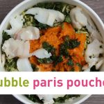 Dubble – Paris