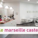 Dubble – Marseille (Castellane)